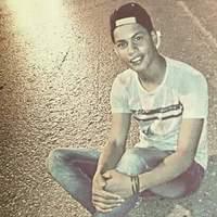 Maahmoud