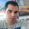 Mohammed gaber abo rody
