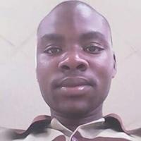 semiryango Emmanuel