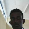 Engineer Ali Ahmed
