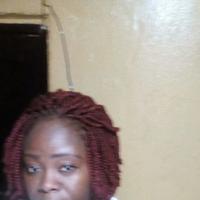 Zaye Quoi
