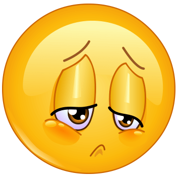 Click image for larger version  Name:so-sad-emoji.png Views:1 Size:17.7 KB ID:7943
