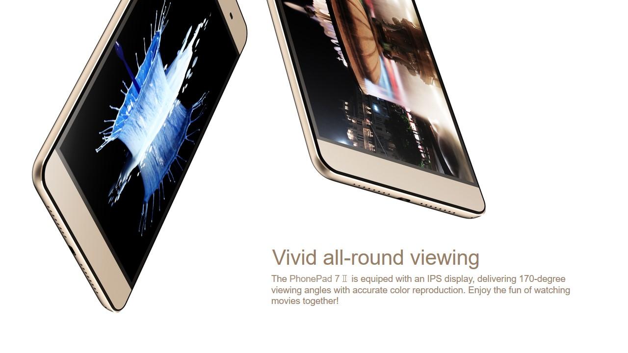 Click image for larger version  Name:Slide5.JPG Views:2 Size:119.9 KB ID:1572