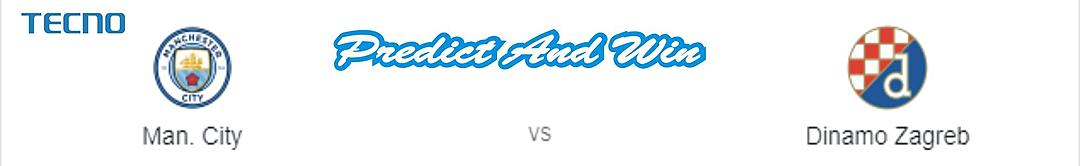 Click image for larger version  Name:dinamo zagreb vs man city.JPG Views:1 Size:35.0 KB ID:25528