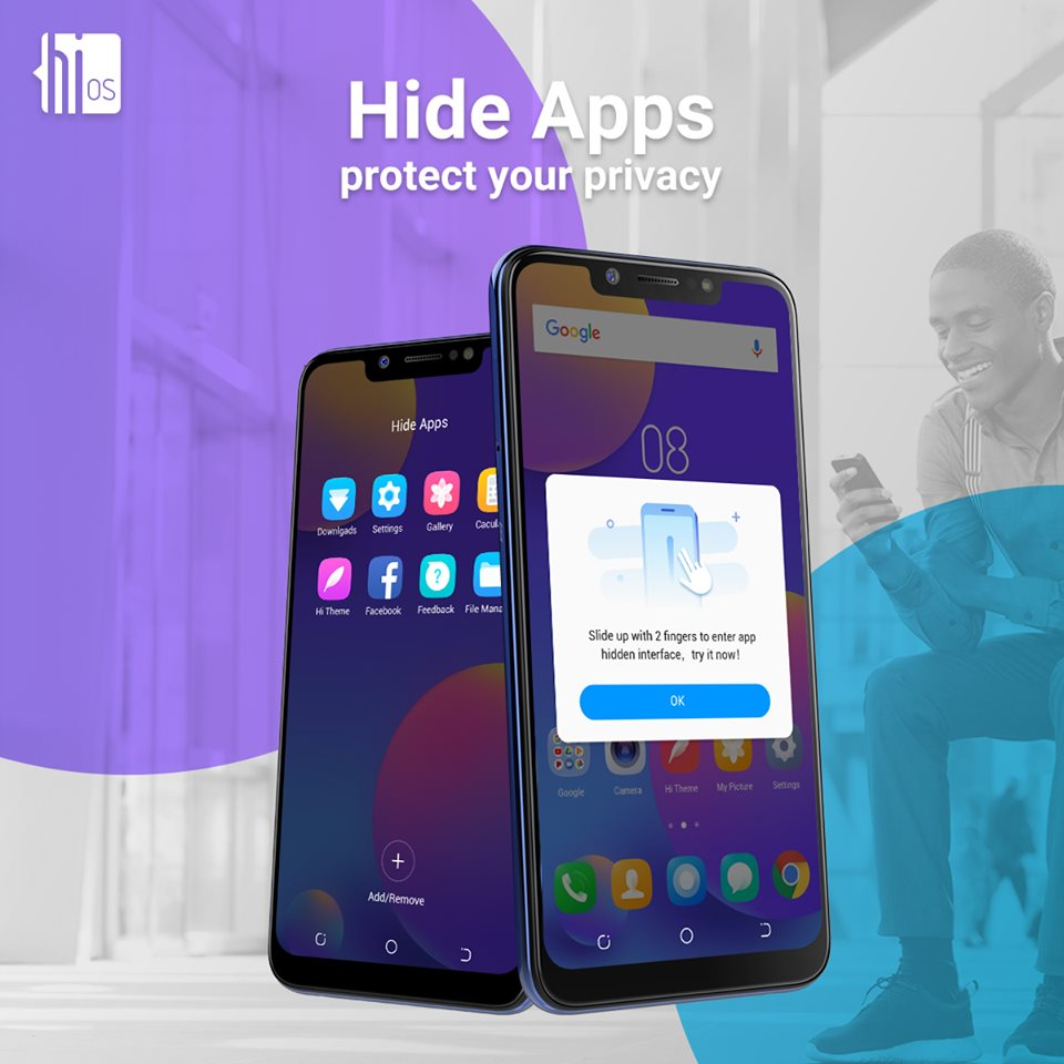 Click image for larger version  Name:hide app.png Views:1 Size:544.8 KB ID:25574