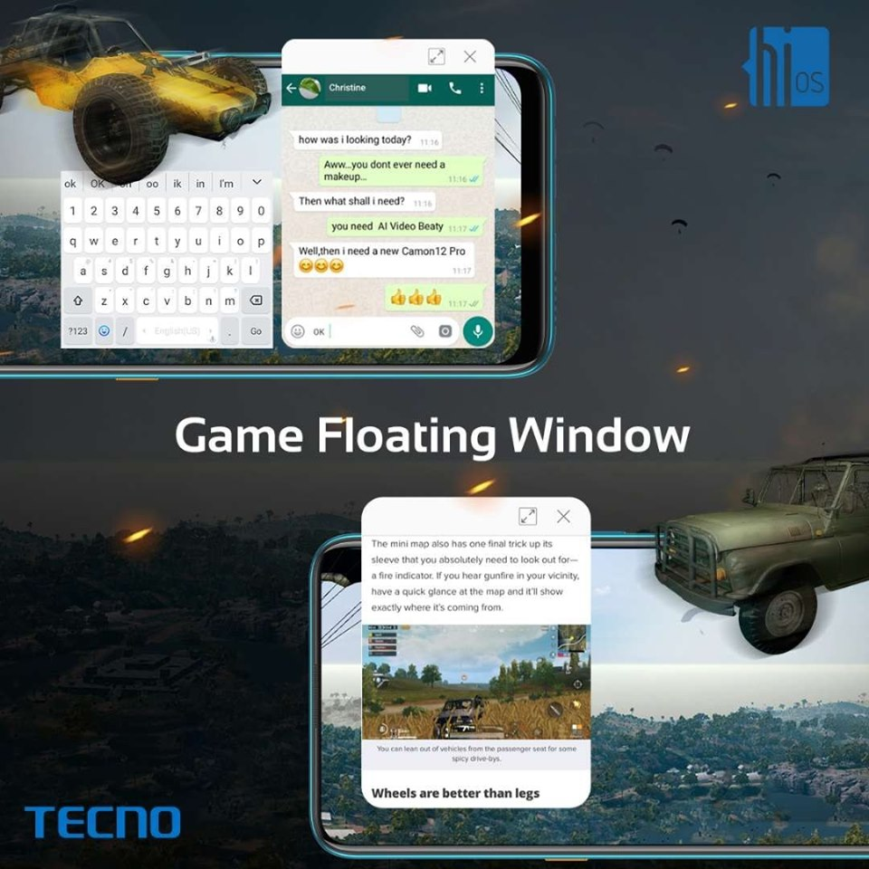 Click image for larger version  Name:game floting window.......jpg Views:1 Size:145.8 KB ID:25688