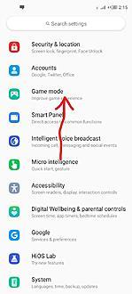 InkedScreenshot_20191030-141515_LI.jpg