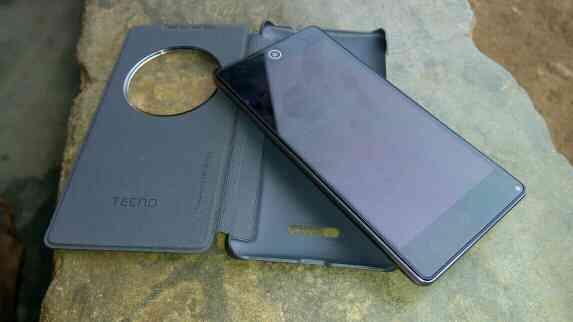 fetch?id=50554&d=1470482662&type=medium - functions of Camon C7 Flip Case