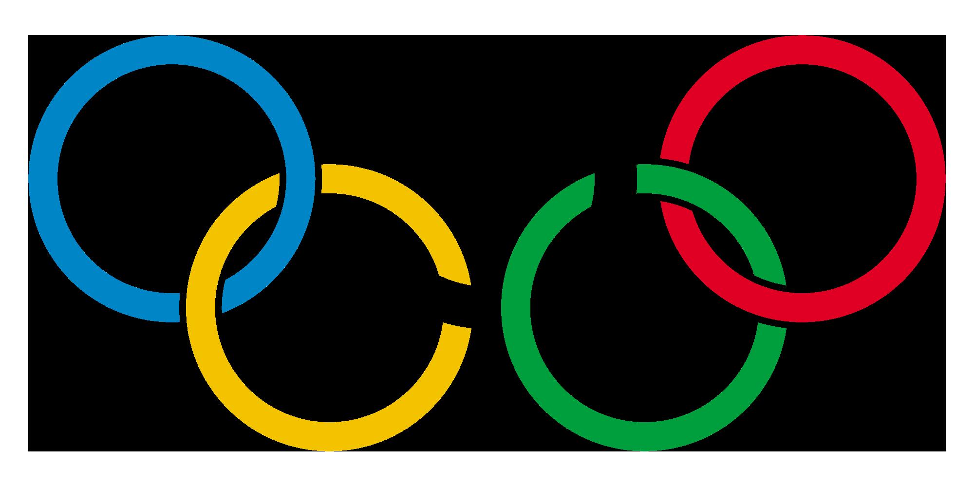 HIOS Olympics theme