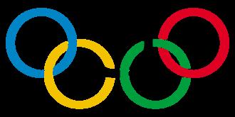 Enjoy Olympics with the HIOS Olympics theme