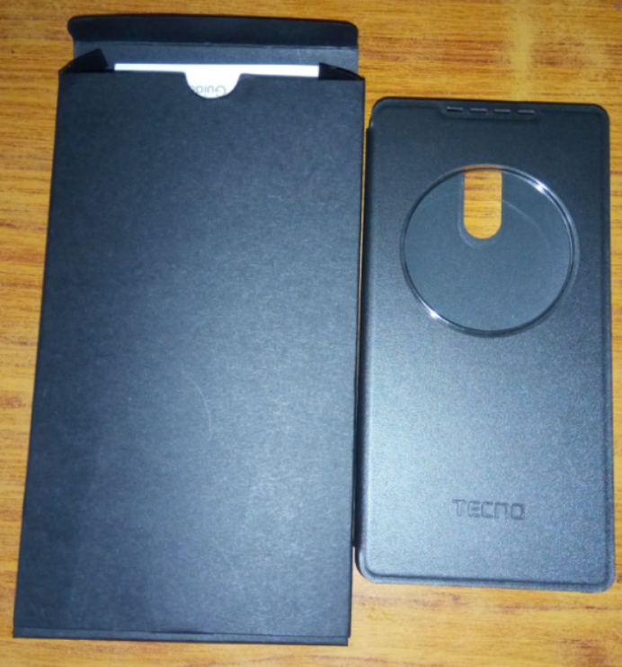 fetch?id=50818&d=1470512324&type=small - First impression of my Tecno Camon C7