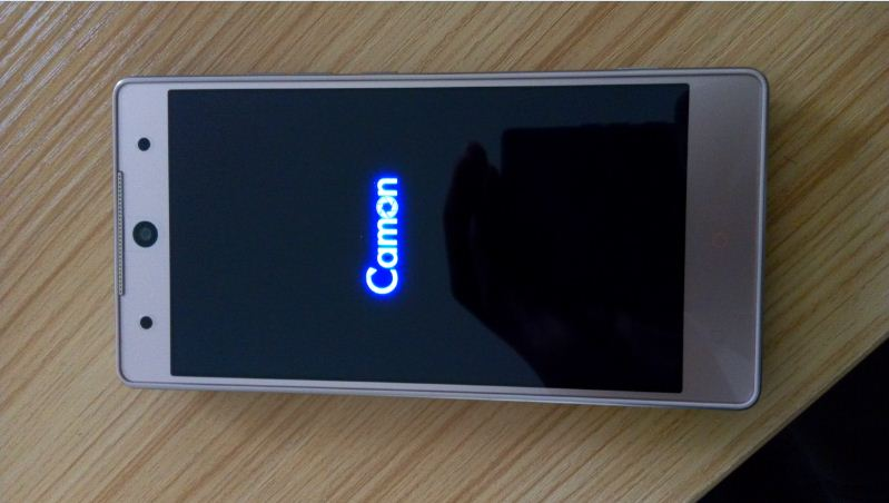 fetch?id=52644&d=1470996146&type=large - TECNO Camon C7 Specifications and Price