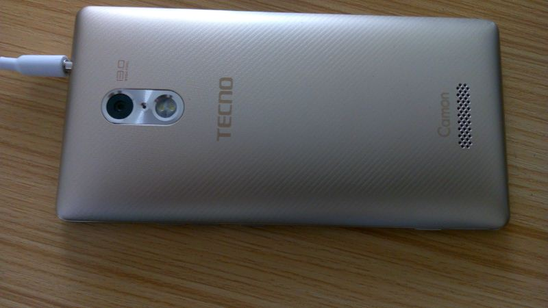 fetch?id=52648&d=1470998470&type=large - TECNO Camon C7 Specifications and Price