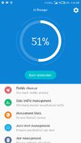 FREEZE APPS - best alternative to app uninstal