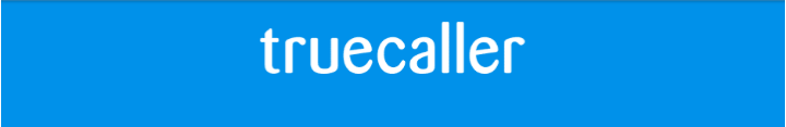 fetch?id=57654&d=1473125041&type=full - How to easily Identify unknown callers and block unwanted callers