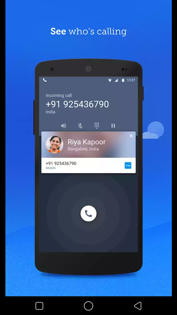 fetch?id=57655&d=1473125221&type=full - How to easily Identify unknown callers and block unwanted callers