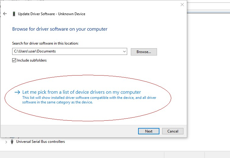 fetch?id=60087&d=1474277089&type=large - HOW TO SOLVE WINDOWS 10 PC CANNOT CONNECT WITH DEVICE PROBLEM