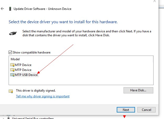 fetch?id=60095&d=1474277089&type=large - HOW TO SOLVE WINDOWS 10 PC CANNOT CONNECT WITH DEVICE PROBLEM