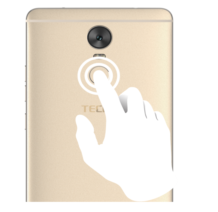 Tecno phantom 6 phantom 6 plus